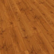 Walnut High Gloss - Floors 4 You Online