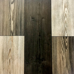Pine Grey - SAMPLE - Floors 4 You Online