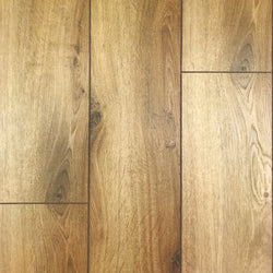 Prestige Oak Natural - Floors 4 You Online
