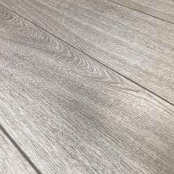 Prestige Oak White - Floors 4 You Online