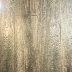 Prestige Oak Grey - SAMPLE - Floors 4 You Online