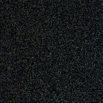Luvanto Click Black Sparkle Tile 149x935x4mm   - £30.99 per sqm - Floors 4 You Online