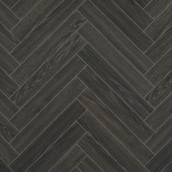 Chateau Charme Black - Floors 4 You Online