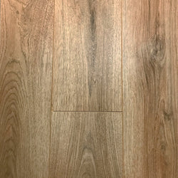 Summer Oak Natural - SAMPLE - Floors 4 You Online