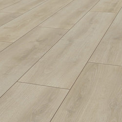 Summer Oak Natural 4V - Floors 4 You Online