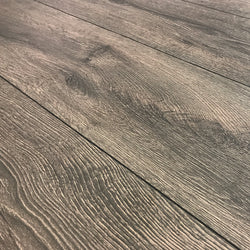 Swiss Grey - SAMPLE - Floors 4 You Online