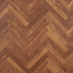 Chateau Teak - Floors 4 You Online
