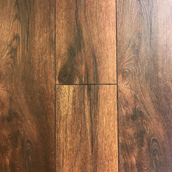 Vegas Oak - SAMPLE - Floors 4 You Online