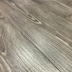 Vintage Oak - Floors 4 You Online