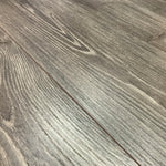 Vintage Oak - SAMPLE - Floors 4 You Online