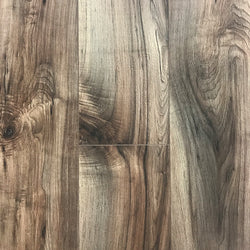 Weathered Walnut - SAMPLE - Floors 4 You Online