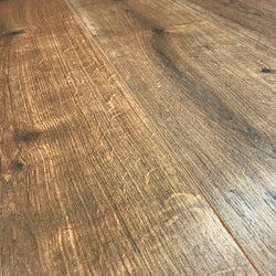 Whilton Oak - SAMPLE - Floors 4 You Online