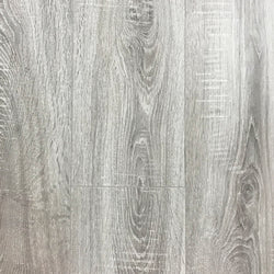 White Oyster Oak - SAMPLE - Floors 4 You Online