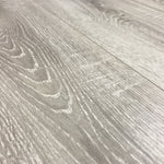 White Oyster Oak - Floors 4 You Online