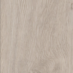 Luvanto White Oak