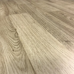 Winter Oak Light - Floors 4 You Online