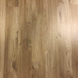Winter Oak Natural - Floors 4 You Online