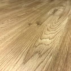 Winter Oak Natural - SAMPLE - Floors 4 You Online
