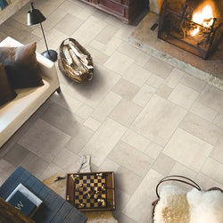 Exquisa Ceramic White - Floors 4 You Online