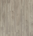 Columbian Oak 296L Vinyl - PURE Click 55 - Floors 4 You Online