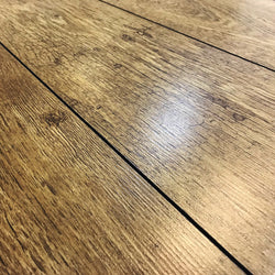 Country Oak - SAMPLE - Floors 4 You Online