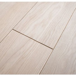20/6 Unfinished Oak 220mm - £59.99 per sqm - Floors 4 You Online