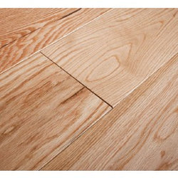 20/6 Invisible Oiled Oak 190mm - Floors 4 You Online