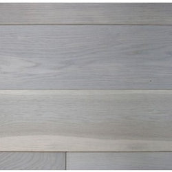 20/6  Lacquered Oak 190mm - Floors 4 You Online