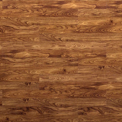 Dark Walnut Original Gloss Laminate