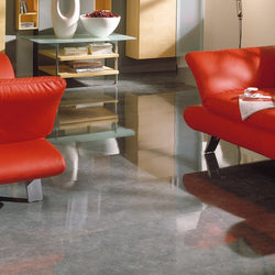 Freestone Original Gloss Laminate