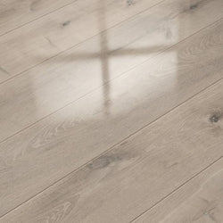 Satin Oak Gloss - Floors 4 You Online