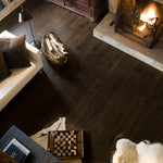 Quick Step Elite Old White Oak Dark Flooring - £23.99 Per sqm - Floors 4 You Online
