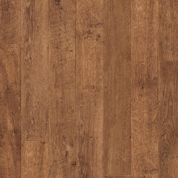 Quick Step Perspective 4V Antique Oak Flooring - Floors 4 You Online