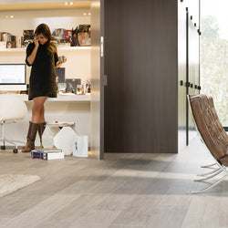Quick Step Largo Authentic Oak Flooring - Floors 4 You Online