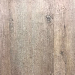 Munich Oak Laminate Flooring - £9.99 per sqm - Floors 4 You Online