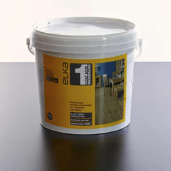 Damp Proof Membrane Liquid - Floors 4 You Online