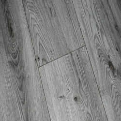Millennium Oak Grey 4V - SAMPLE