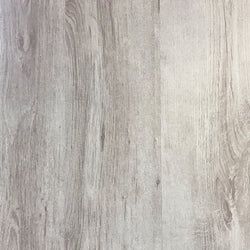 Oak White - SAMPLE - Floors 4 You Online