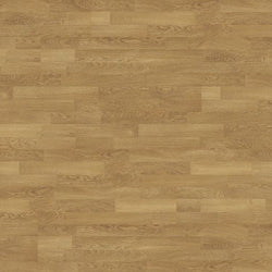 Oak 6mm Full plank Laminate Flooring - SAMPLE