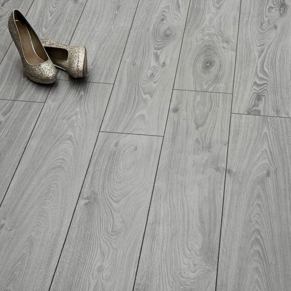 Laminate Flooring Engineered Solid Wood Flooring Floors 4 You