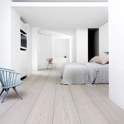 Trend Grey 4V Laminate - Floors 4 You Online