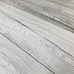 White Oak - Floors 4 You Online