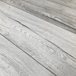 White Oak - SAMPLE - Floors 4 You Online
