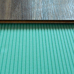 XPS Underlay - Thermal Underlay for Laminate & Wooden Flooring - Floors 4 You Online