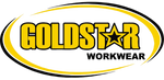 Goldstar Workwear