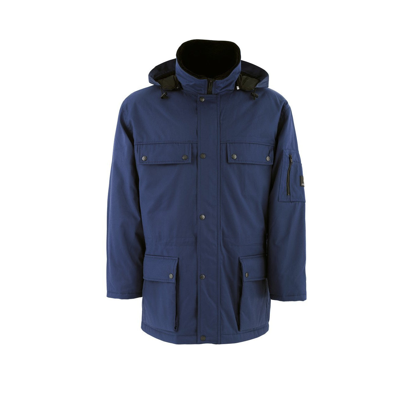 Mascot Quebec Originals Parka Jacket