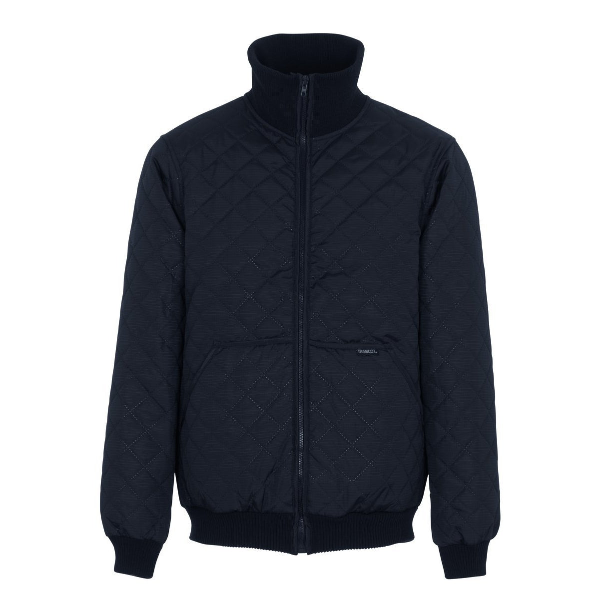 Mascot Dundee Originals Thermal Jacket