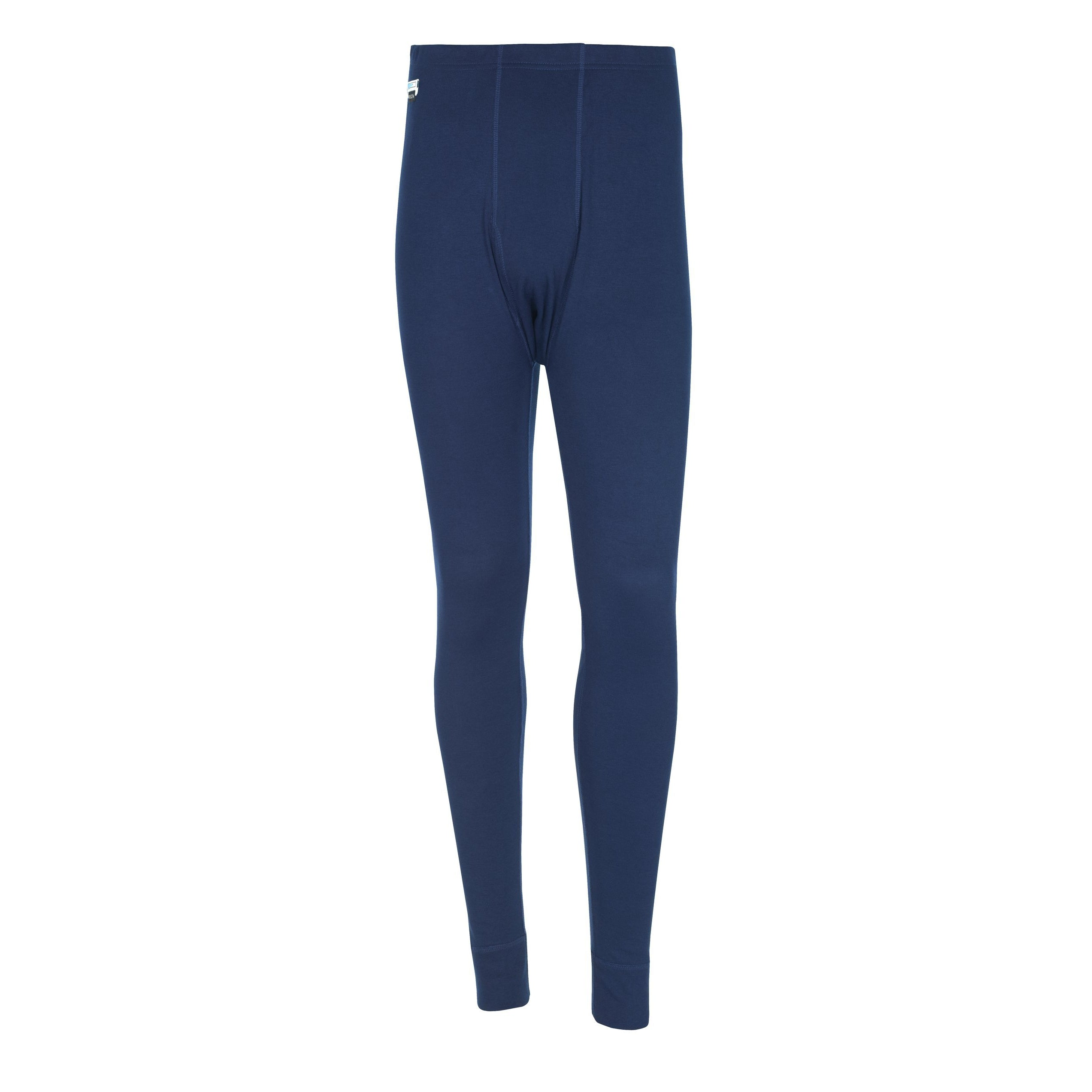 Mascot Alta Crossover Functional Under Trousers
