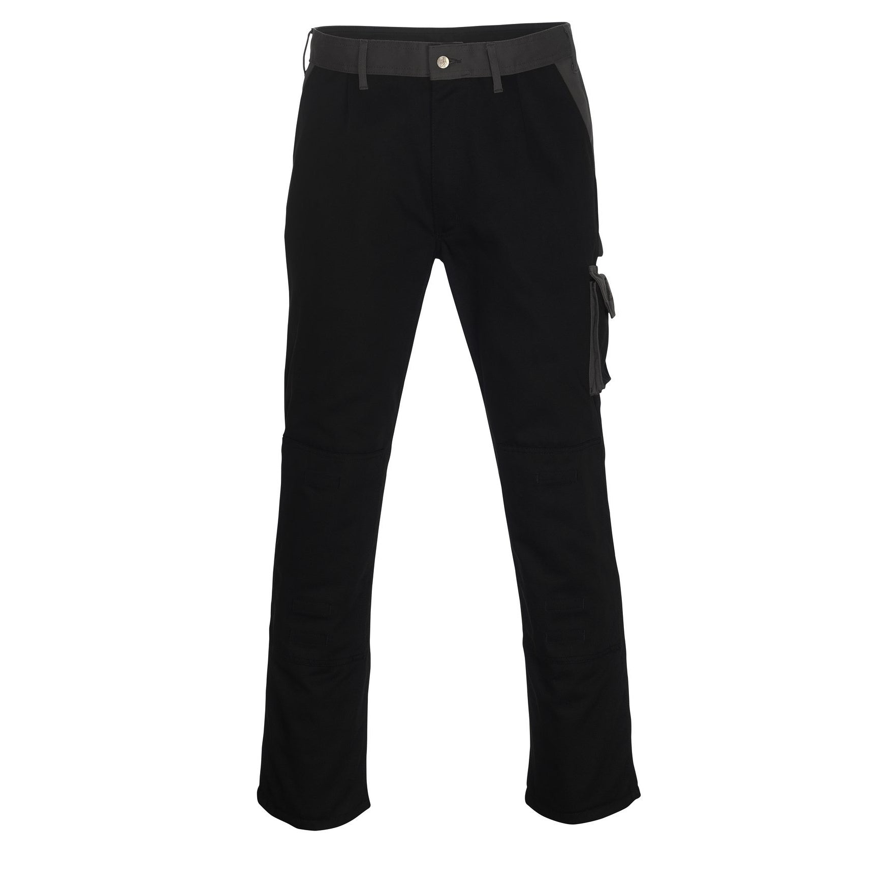 Mascot Torino Image Trousers With Kneepad Pockets