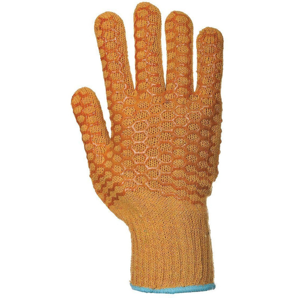 Portwest Criss Cross Glove A130
